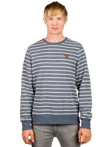 Naketano Meidericher III Sweater