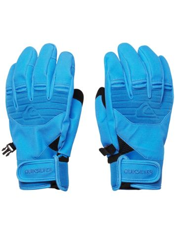 Quiksilver Method Gloves