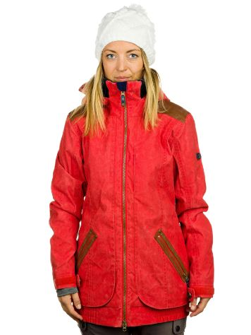 Roxy Ridgemont Jacket