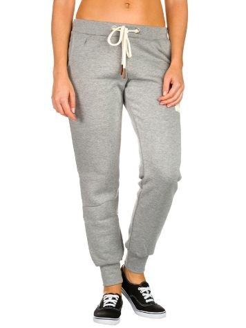femipleasure Duma Jogging Pants