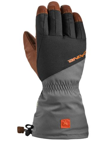 Dakine Rover Gloves