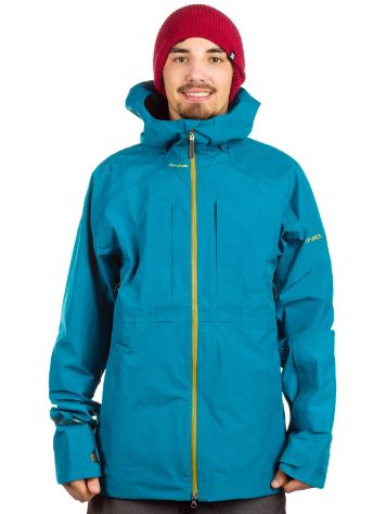 Dakine Airstream Jacket