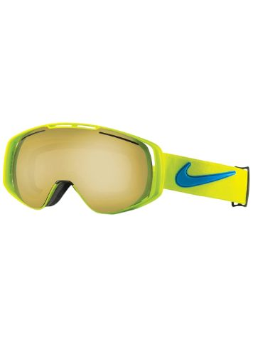 Nike Vision Khyber Volt/Photo Blue