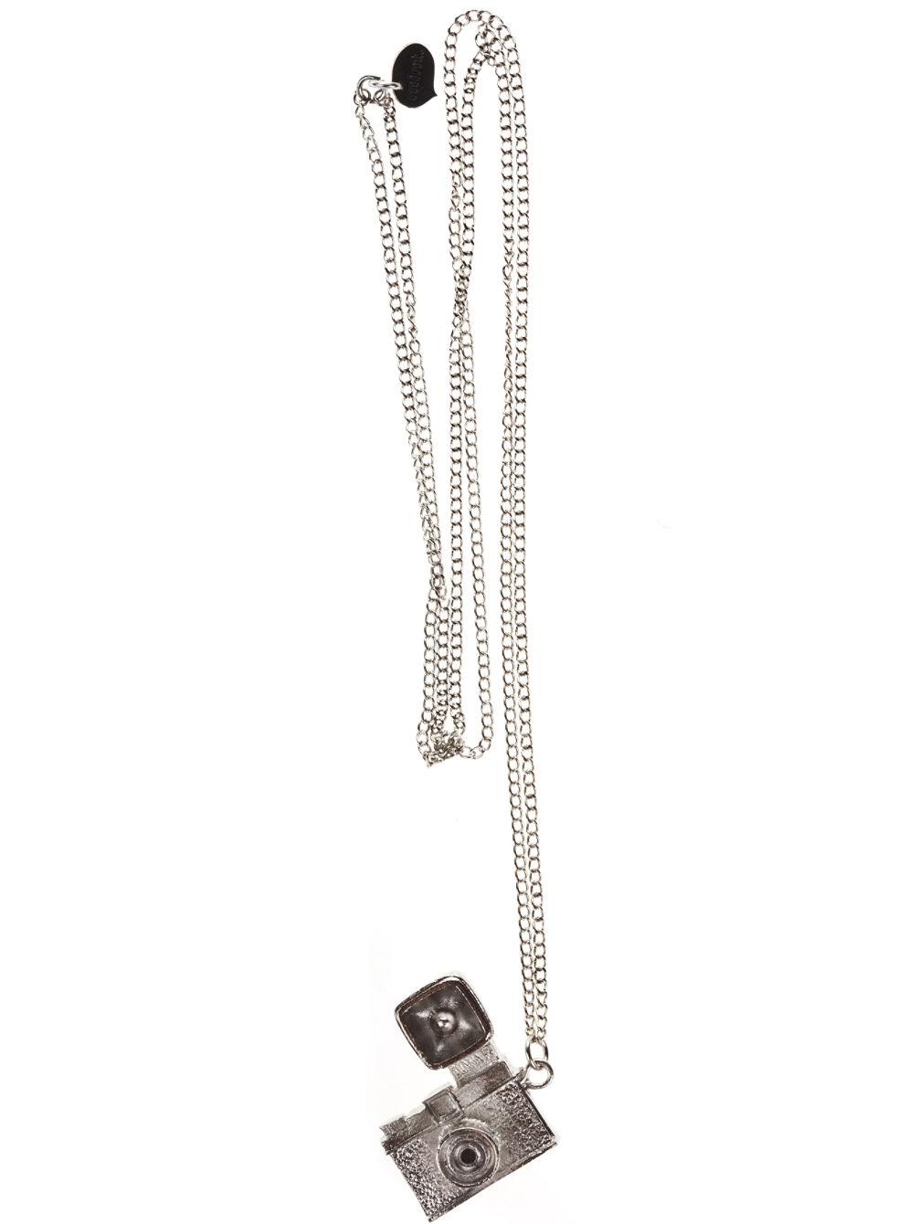 camera-necklace