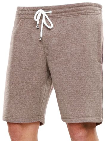 REELL Sweat Shorts
