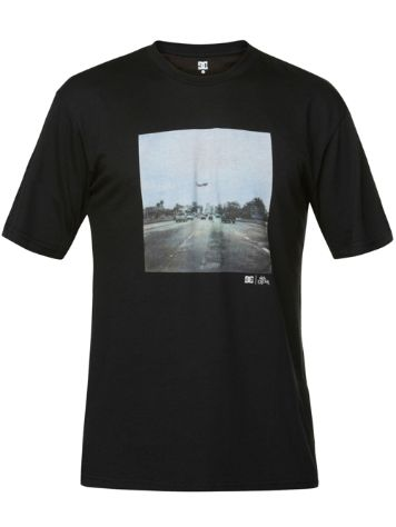 DC Flight T-Shirt