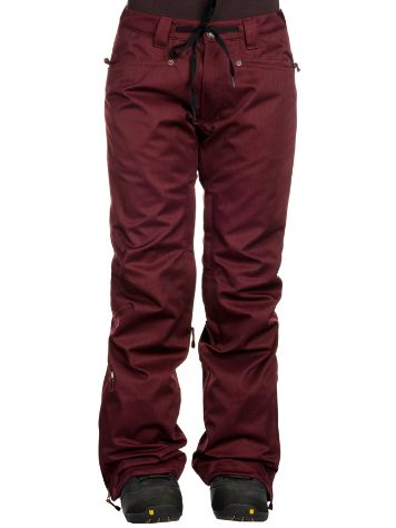 Nikita Deerwood Pants