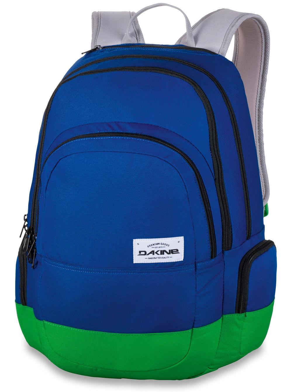 portal-pack-32l-backpack