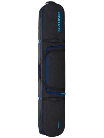 Dakine High Roller 165Cm Boardbag