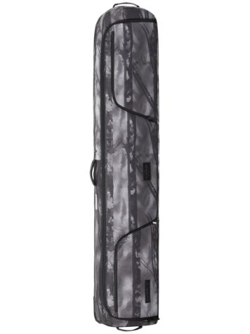 Dakine Low Roller 165cm Boardbag