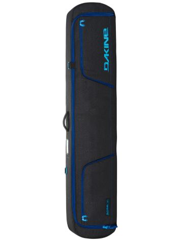 Dakine Tour Bag 175Cm Boardbag