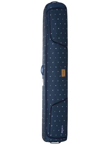 Dakine Fall Line Double 175Cm Boardbag