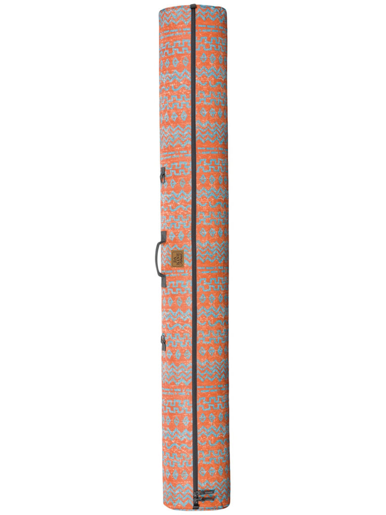 Board Bags Dakine Ski Sleeve Single 175Cm Boardbag vergr��ern