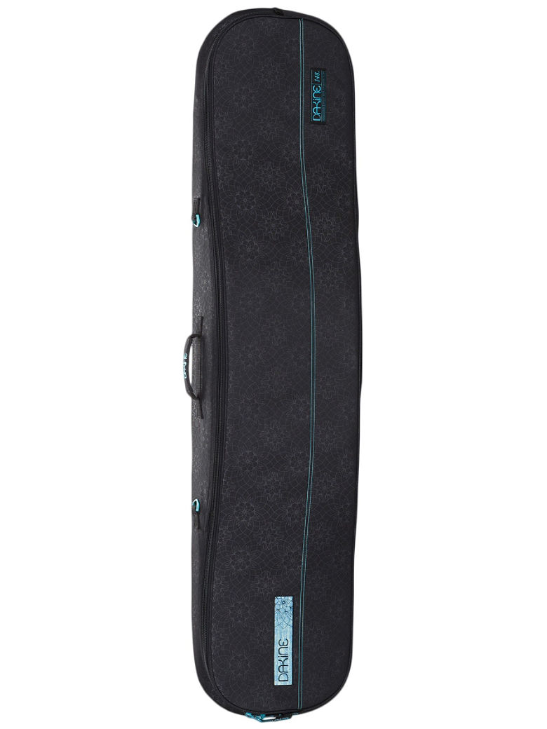 Board Bags Dakine Pipe 157 Boardbag vergr��ern