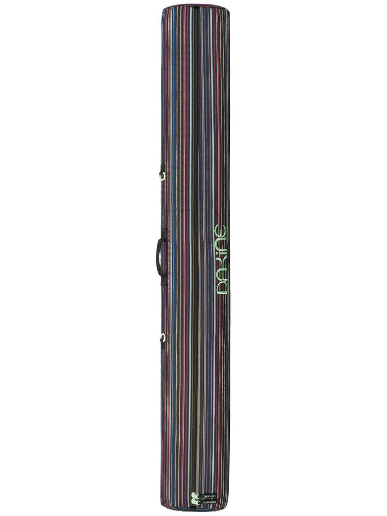 Board Bags Dakine Ski Sleeve Single 175 Boardbag vergr��ern