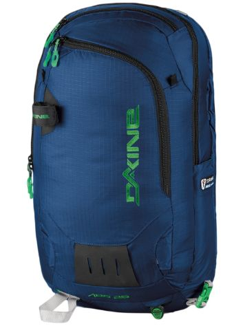 Dakine ABS Vario Cover 25L Backpack