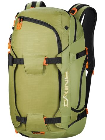 Dakine Blade 38L Backpack