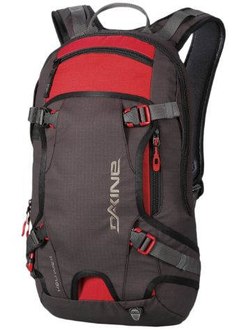 Dakine Heli 11L Backpack