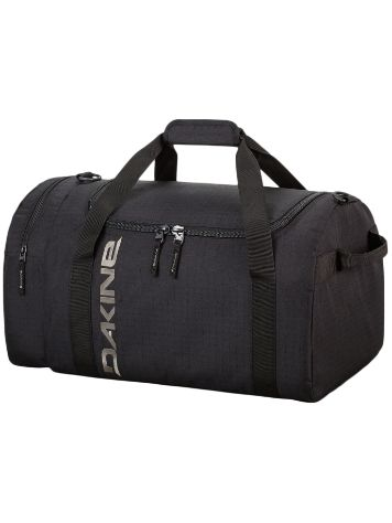 Dakine Eq 51L Travelbag