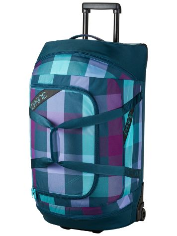 Dakine Wheeld 90L Travelbag
