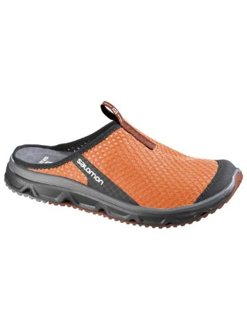 Salomon Rx Slide 3.0 Slippers