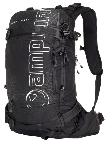 Amplifi Apex MK II Rescue 27 L Backpack