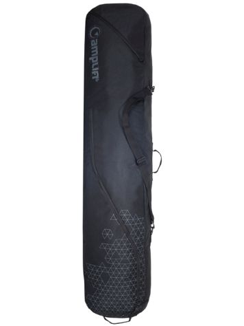 Amplifi Bump 158cm Boardbag