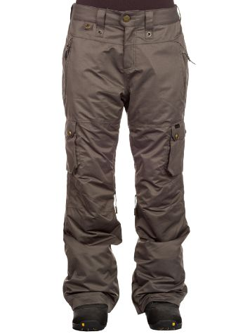 Bonfire Safari Pants