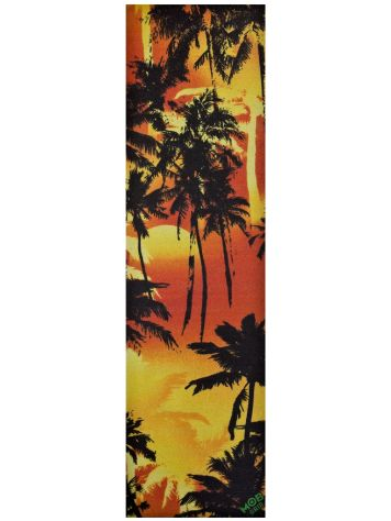 Mob Grip Mahalo Assorted Grip Tape