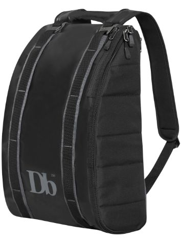douchebags The Base 15L Travelbag