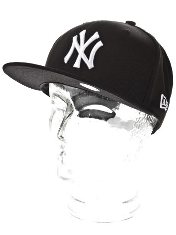 New Era NY Yankees Fashion Essential 950 Cap