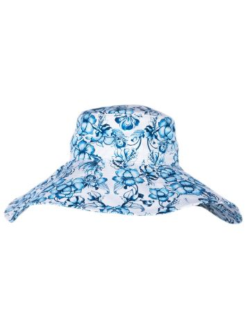 Animal Encinita Sun Hat