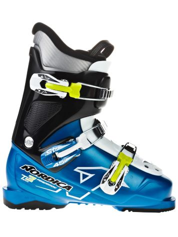Nordica Firearrow Team 3 2016