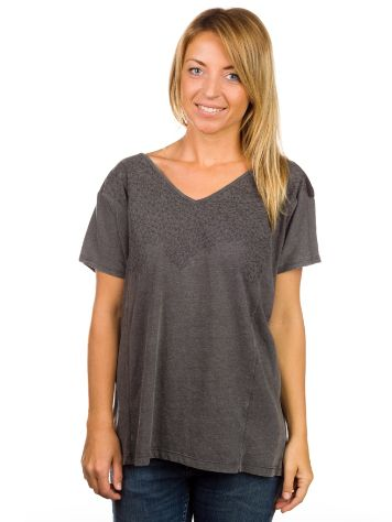 Volcom Littla Madi Diamond Shirt