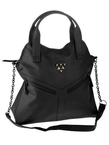 Volcom Alice Purse Bag