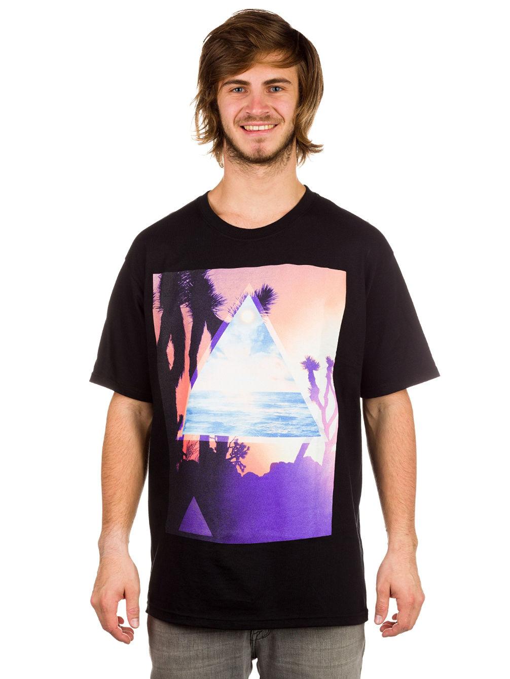 dawning-t-shirt