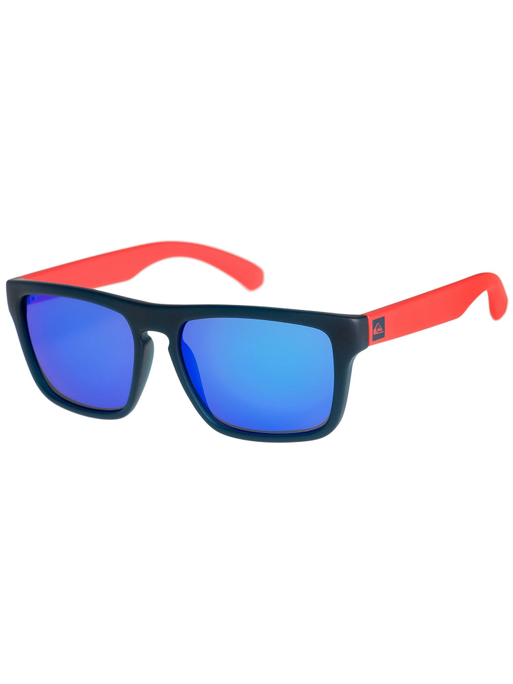 quiksilver-small-fry-soft-touch-navy-red