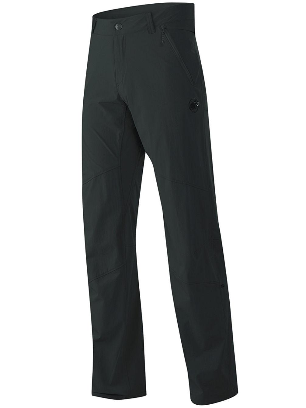 mammut-runbold-outdoor-pants
