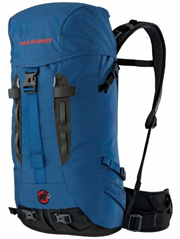 Mammut Trion Alpinist 28 L Backpack