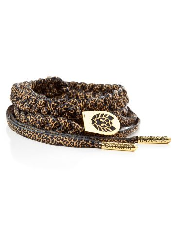 Rastaclat Braided Shoeleace Belt