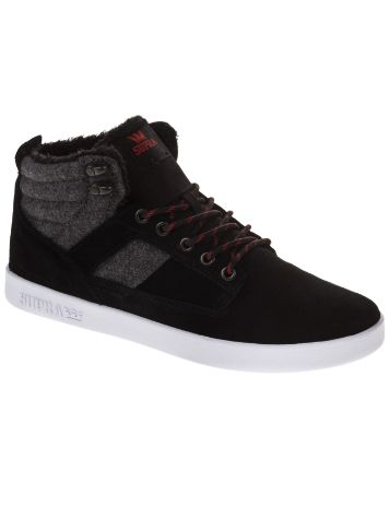 Supra Bandit Shoes