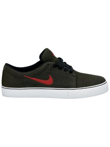 Nike Satire Skate Shoes