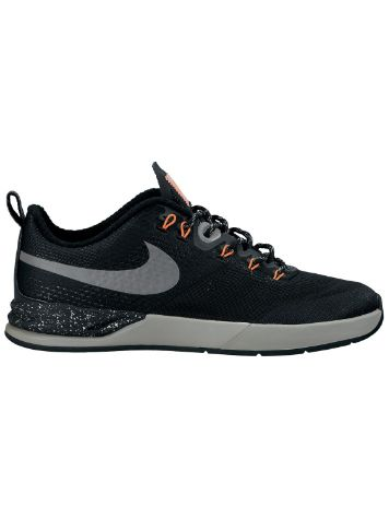Nike SB Project BA R/R Shield Sneakers