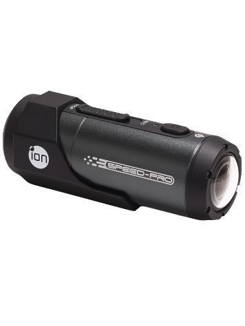 ion Cameras Speed Pro Camera