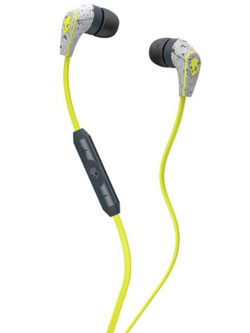 Skullcandy 50/50 w/Mic 3 Headphones