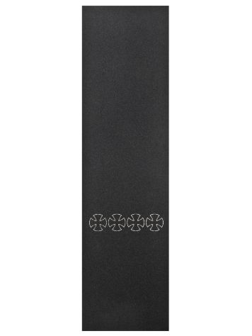 Mob Grip Laser Cut Independent 4 Cross Griptape
