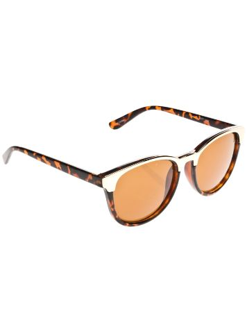 Empyre Girls Spectra Brown