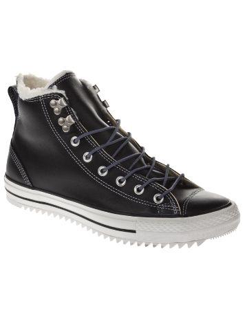 Converse Chuck Taylor All Star City Hiker Shoes