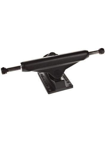 "Caliber Standard 8"" Black/Black Trucks"