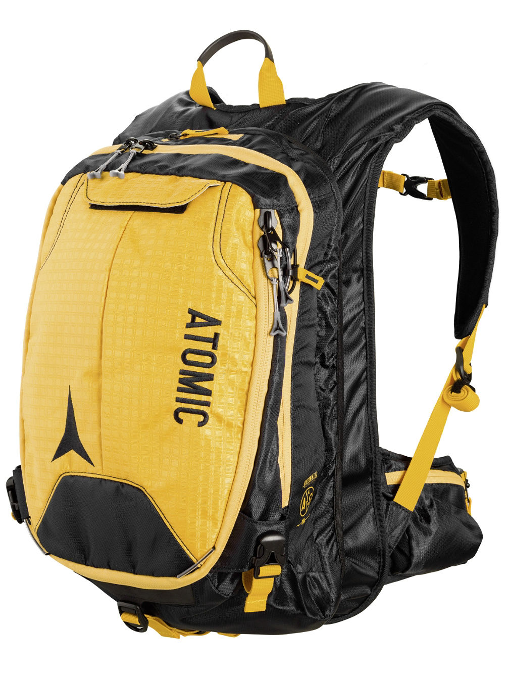 atomic-automatic-abs-compatible-pack-20l